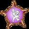 Badge-1858-0