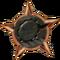 Badge-2657-0