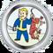 Badge-2670-4