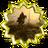 Badge-6817-6