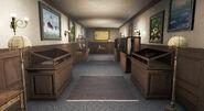 CabotHouse-Displays-Fallout4