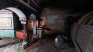 CopleyStation-Platform-Fallout4