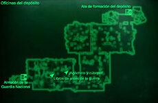 Esp AGN Oficinal del depósito Mapa Loc.jpg