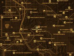 FNV Карта ПАЛАТКА ШВАЛИ.jpg