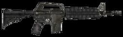 FNV assault carbine.png