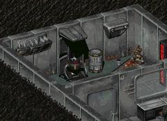 FO2 Skynet body.png
