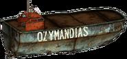 FO3PL USS Ozy render