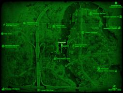 FO4 Операции (карта мира).png