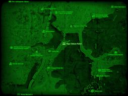 FO4 Пирс Гибсон-Пойнт (карта мира).png