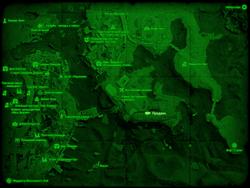 FO4 Придвен (карта мира).png