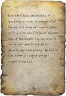 FO4 Earl Sterling Case Notes Page 3