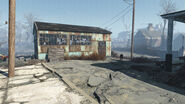 FO4 Hyde Park 01 Northwest Warehouse