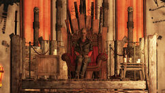 FO76SD Dagger on throne.jpg