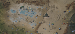 FO76WL Crater watchstation wmap.png