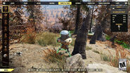 FO76 Patch3 pic 1