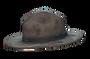 FO76 Ranger Hat.png