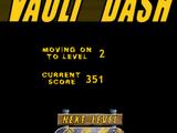 Vault Dash