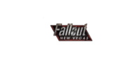 Fallout NV logo (Mobile).png