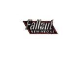 Portail:Fallout: New Vegas