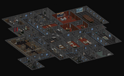 Fo2 Oil Rig Presidential Quarters.png