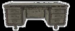 Fo4-metal-desk.png