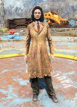 Fo4Dirty Trench Coat.png