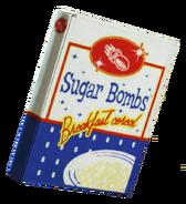 Fo4 pre-War Sugar Bombs