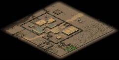 FoT Dirt Haven map 1.jpg