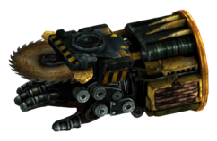 Industrial hand.png