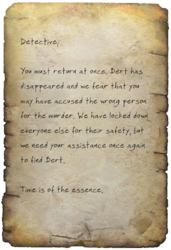 Letter from Maxwell.png