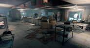 MedTekResearch-SublevelResearch-Fallout4