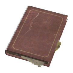 Overdue book.png