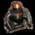 VB S O R -1000 Alpha.png
