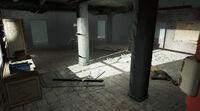 Warehouse2-Interior1-Fallout4