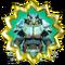 Badge-2684-7