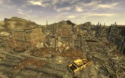 Boulder City Ruins.jpg