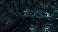 Cueva Guarache interior.jpg