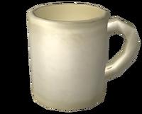 FNV CoffeeMug01.png