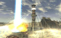 FNV screenshot Helios laser.jpg