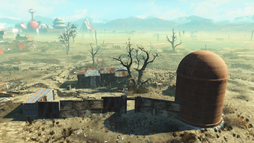 FO4NW Dunmore homestead1.png