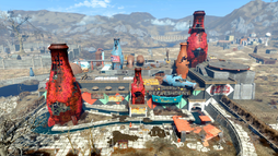 FO4NW World of Refreshment1.png