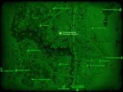 FO4 Психиатрическая больница «Парсонс» (карта мира).png