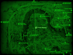 FO4 Станция «Оберленд» (карта мира).png