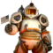 FO76LR Captain Cosmos Power Armor.png