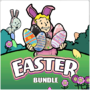 FO76 Easter bundle.png