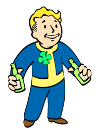 FO76 Happy-Go-Lucky.png