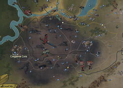 FO76 Sal's Grinders wmap.jpg
