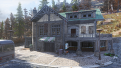 FO76 Sunnytop Ski Lanes base lodge.png