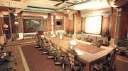 FO76 Whitespring bunker (Cabinet Room Terminal).jpg