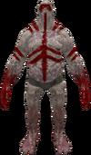 FO76 creature supermutant berserker.webp